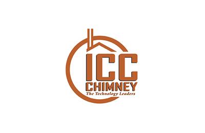 https://icc-chimney.com/