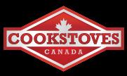 Cookstoves Canada Logo